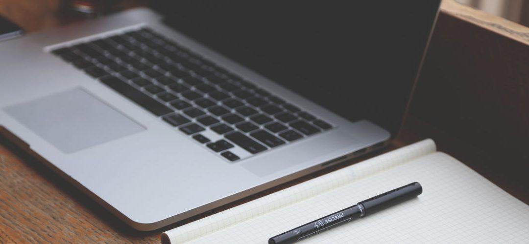 Créer un compte client et accéder à son espace personnel