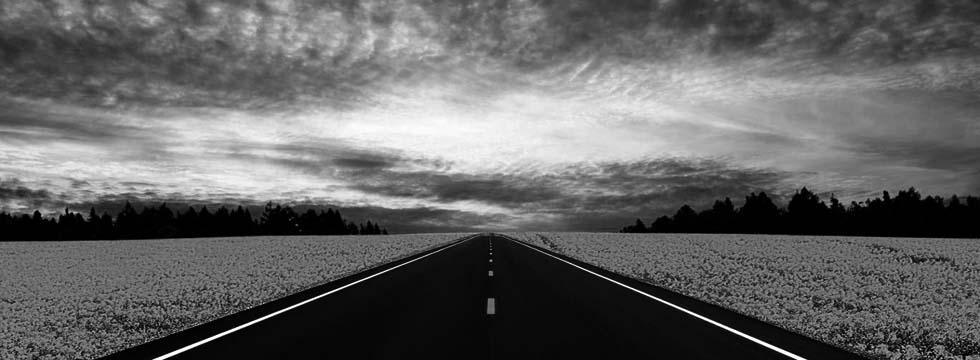 Route et transport routier