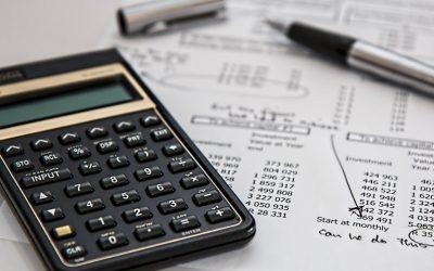 Calculer des notes de frais kilométriques automatiquement