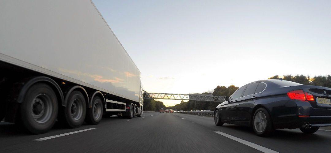 Open-Street gère les camions dans le calcul des itinéraires routiers